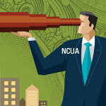 NCUA Focusing Again on Interest Rate Risk