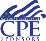 CPE credit is now being offered for our new lineup of Mark H. Smith, Inc. Webinars!