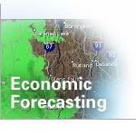 forecast2014-150