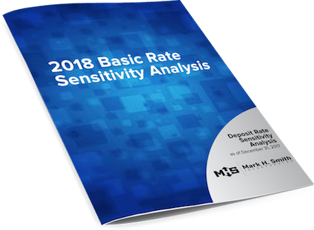 Free Basic Rate Sensitivity Analysis
