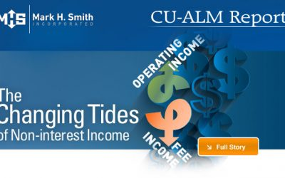 The Changing Tides of Non-Interest Income